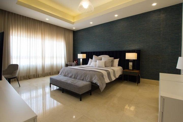 Apartamento Santo Domingo>Distrito Nacional>Piantini - Venta:670.000 Dolares - codigo: 21-1175