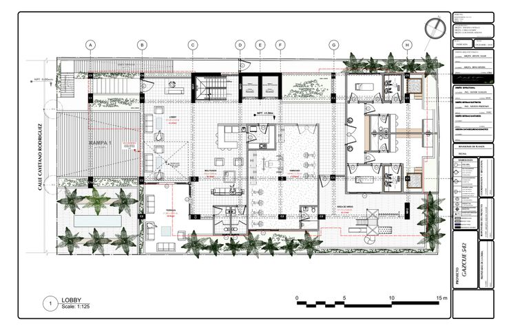 Apartamento Santo Domingo>Distrito Nacional>Gazcue - Venta:116.690 Dolares - codigo: 21-1184