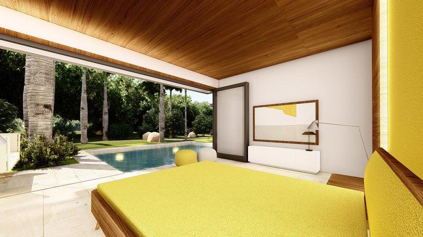 Casa La Altagracia>Punta Cana>Cap Cana - Venta:720.000 Dolares - codigo: 21-1302