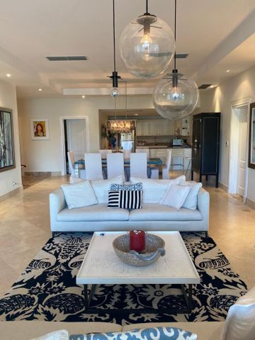 Apartamento La Altagracia>Punta Cana>Cap Cana - Venta:550.000 Dolares - codigo: 21-1338