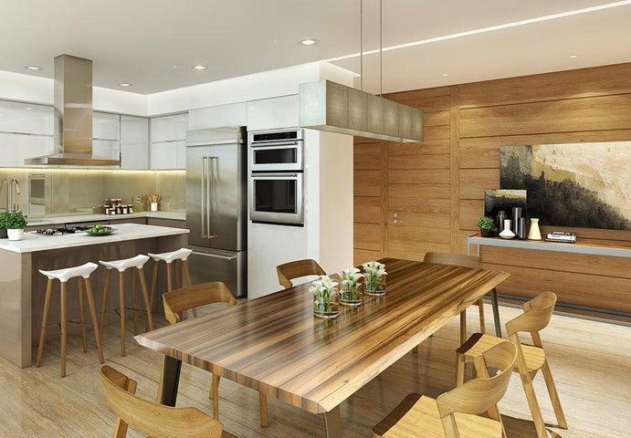 Apartamento La Altagracia>Punta Cana>Cap Cana - Venta:829.900 Dolares - codigo: 21-1609