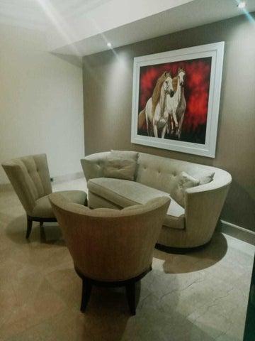 Apartamento Santo Domingo>Distrito Nacional>La Esperilla - Venta:375.000 Dolares - codigo: 21-1783