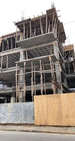 Apartamento Santo Domingo>Distrito Nacional>Urbanizacion Fernandez - Venta:159.500 Dolares - codigo: 21-997