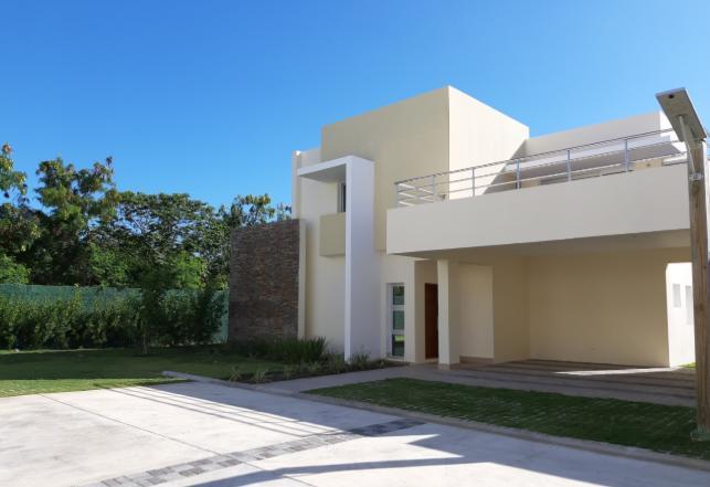 Casa La Altagracia>Punta Cana>Bavaro - Alquiler:1.700 Dolares - codigo: 21-1887