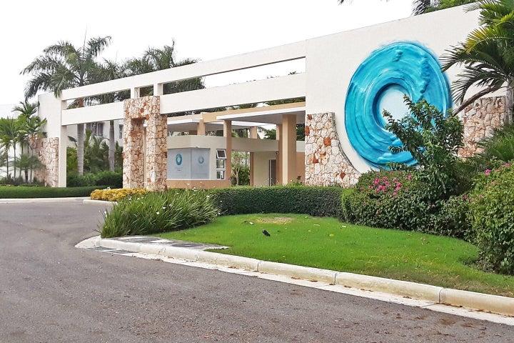 Casa La Altagracia>Punta Cana>Bavaro - Alquiler:1.800 Dolares - codigo: 21-1888