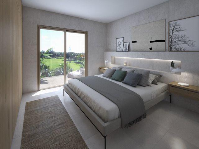 Apartamento La Altagracia>Punta Cana>Bavaro - Venta:172.000 Dolares - codigo: 21-1897