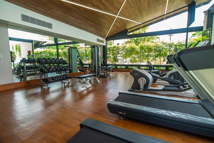 Apartamento La Altagracia>Punta Cana>Cap Cana - Venta:308.000 Dolares - codigo: 21-1909