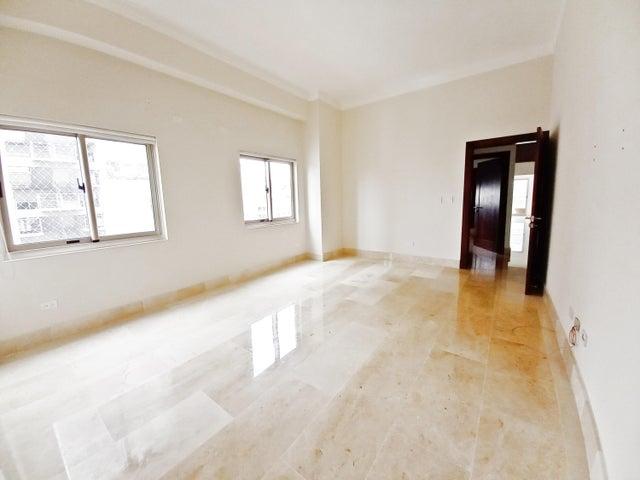 Apartamento Santo Domingo>Distrito Nacional>Piantini - Alquiler:2.600 Dolares - codigo: 21-1911