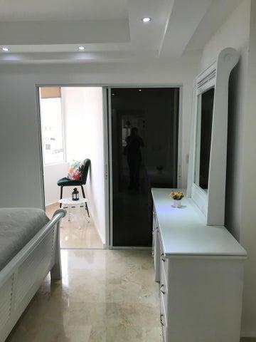 Apartamento Santo Domingo>Distrito Nacional>Piantini - Venta:132.000 Dolares - codigo: 21-764