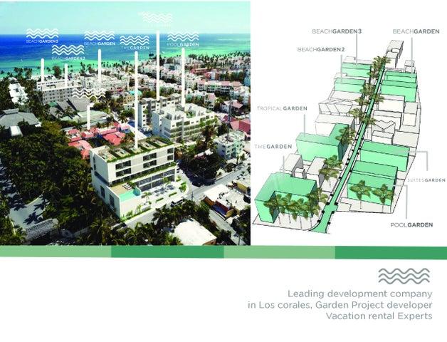 Apartamento La Altagracia>Punta Cana>Bavaro - Venta:230.000 Dolares - codigo: 21-2148