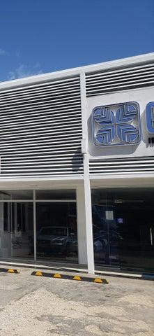 Local Comercial Santo Domingo>Distrito Nacional>Bella Vista - Alquiler:1.800 Dolares - codigo: 21-2159