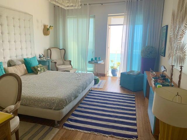 Apartamento Santo Domingo>Distrito Nacional>Zona Universitaria - Alquiler:2.500 Dolares - codigo: 21-2185