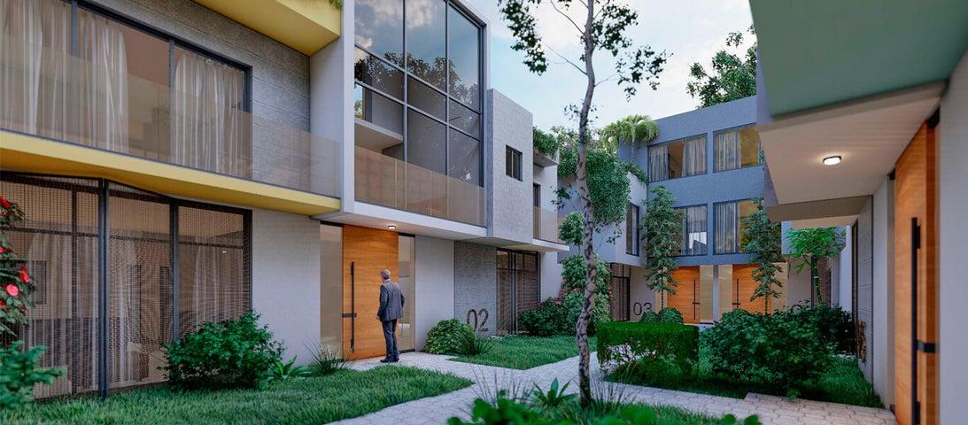 Casa Santo Domingo>Distrito Nacional>Viejo Arroyo Hondo - Venta:650.000 Dolares - codigo: 21-2235