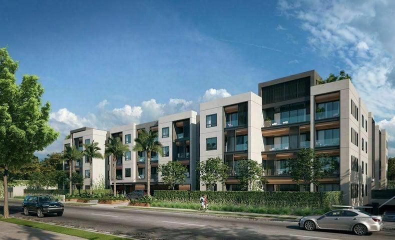 Apartamento La Altagracia>Punta Cana>Punta Cana - Venta:260.233 Dolares - codigo: 21-2273