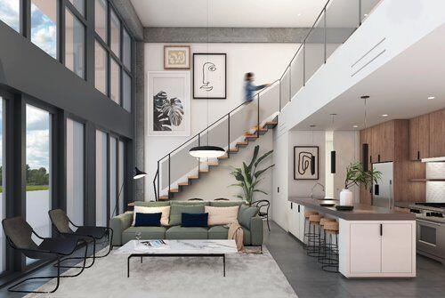 Apartamento La Altagracia>Punta Cana>Punta Cana - Venta:253.450 Dolares - codigo: 21-2294