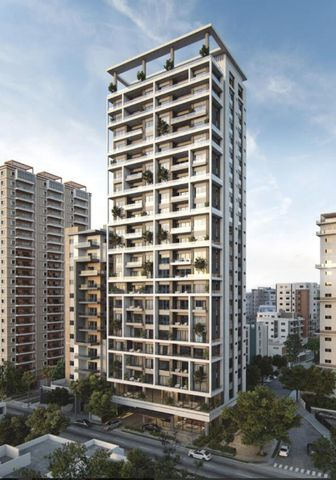Apartamento Santo Domingo>Distrito Nacional>Paraiso - Venta:811.875 Dolares - codigo: 21-2297