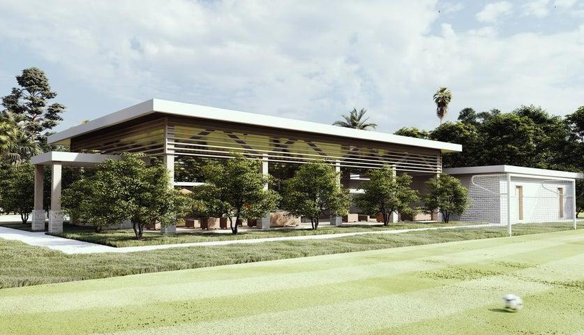 Apartamento La Altagracia>Punta Cana>Bavaro - Venta:67.725 Dolares - codigo: 21-2303