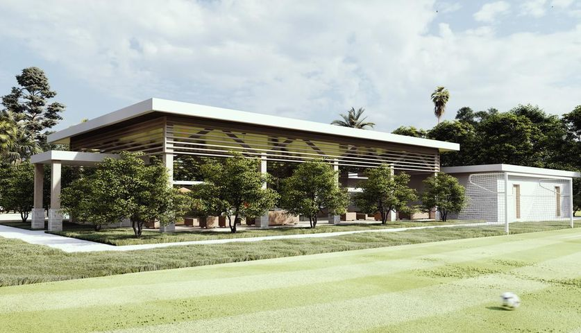 Apartamento La Altagracia>Punta Cana>Bavaro - Venta:50.925 Dolares - codigo: 21-2304