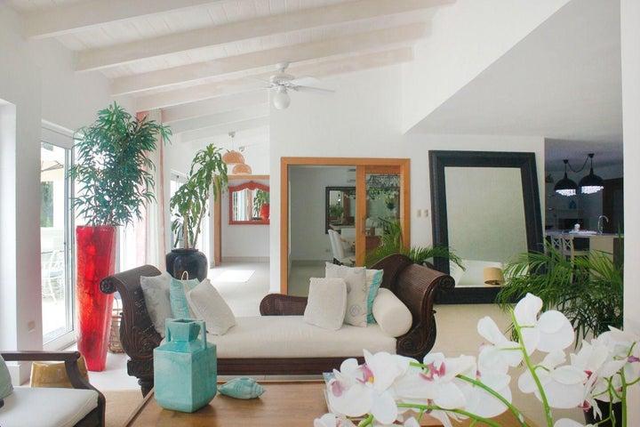 Casa La Romana>La Romana>Casa de Campo - Venta:1.250.000 Dolares - codigo: 21-2322