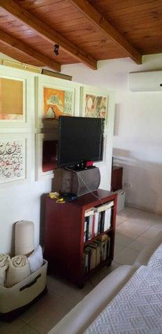 Casa La Romana>La Romana>Casa de Campo - Venta:750.000 Dolares - codigo: 21-2362