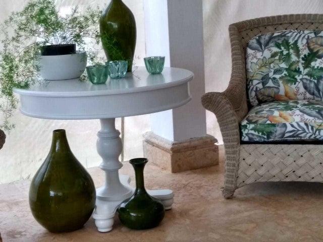 Casa La Romana>La Romana>Casa de Campo - Venta:1.800.000 Dolares - codigo: 21-2365