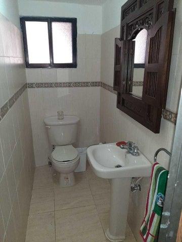 Casa La Romana>La Romana>Casa de Campo - Venta:725.000 Dolares - codigo: 21-2366