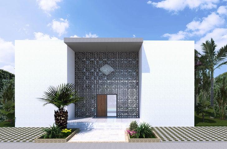 Casa La Altagracia>Punta Cana>Cap Cana - Venta:622.500 Dolares - codigo: 21-2368