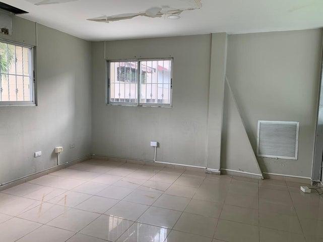 Edificio Santo Domingo>Distrito Nacional>La Esperilla - Alquiler:15.000 Dolares - codigo: 21-2409