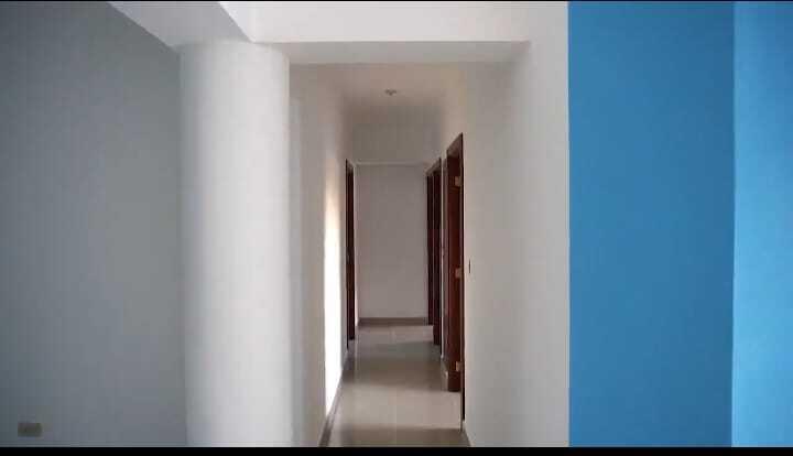 Apartamento Santo Domingo>Santo domingo Este>Lucerna - Venta:67.000 Dolares - codigo: 21-2477