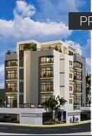 Apartamento Santo Domingo>Distrito Nacional>Renacimiento - Venta:170.000 Dolares - codigo: 21-2549