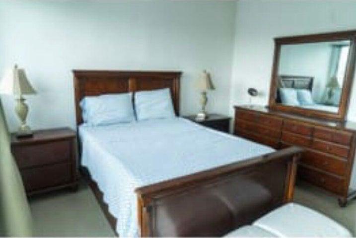 Apartamento Santo Domingo>Distrito Nacional>Gazcue - Venta:166.400 Dolares - codigo: 21-2600