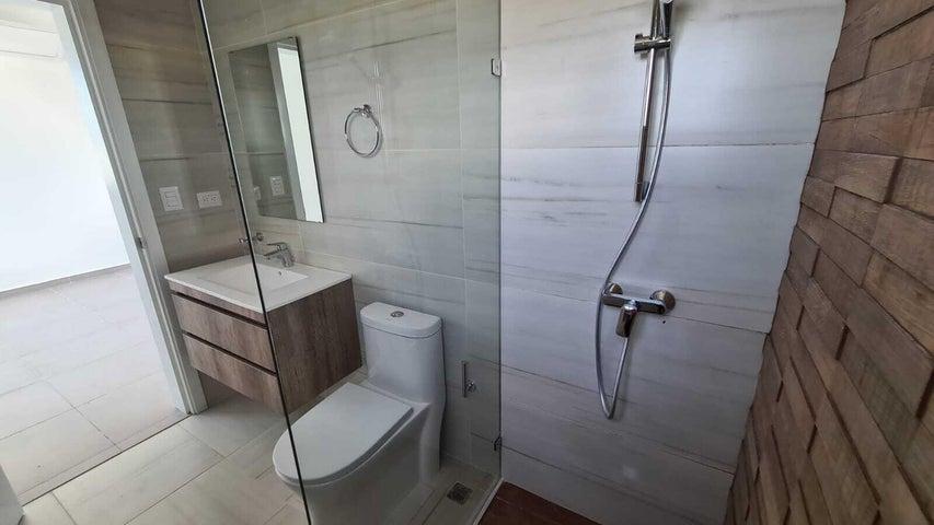 Apartamento Santo Domingo>Distrito Nacional>Serralles - Venta:500.000 Dolares - codigo: 21-2602