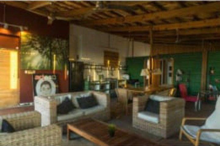 Apartamento Santo Domingo>Distrito Nacional>Gazcue - Alquiler:900 Dolares - codigo: 21-2609
