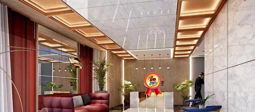 Apartamento Santo Domingo>Distrito Nacional>Evaristo Morales - Venta:115.000 Dolares - codigo: 21-2643