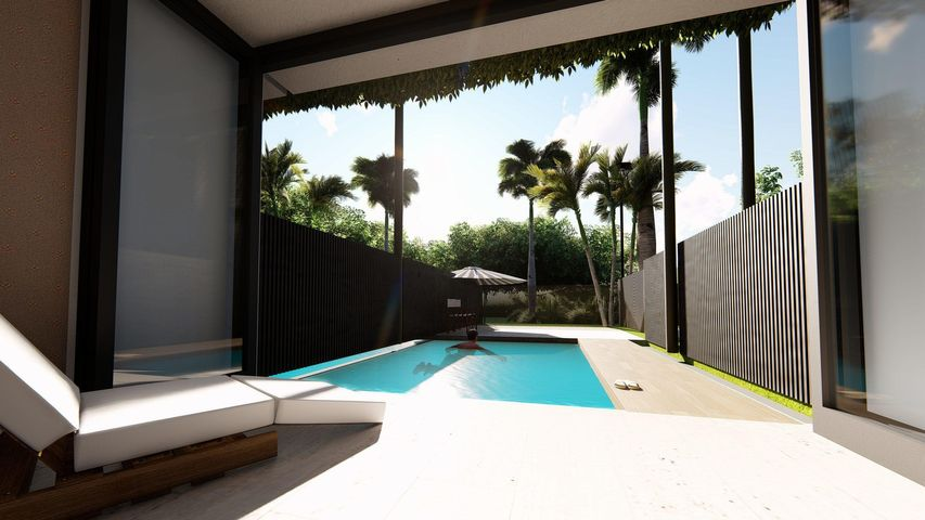 Apartamento La Altagracia>Punta Cana>Cap Cana - Venta:265.000 Dolares - codigo: 21-2686