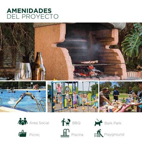 Terreno La Altagracia>Punta Cana>Punta Cana - Venta:65.550 Dolares - codigo: 21-2698