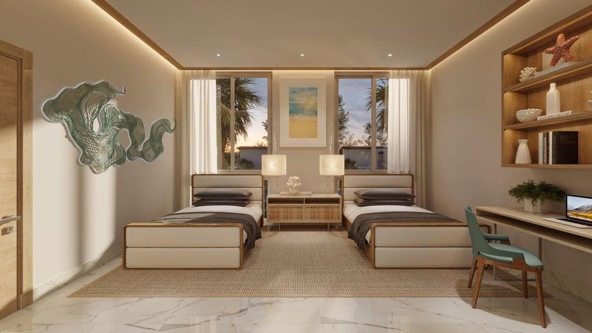 Casa La Altagracia>Punta Cana>Cap Cana - Venta:328.500 Dolares - codigo: 21-2717