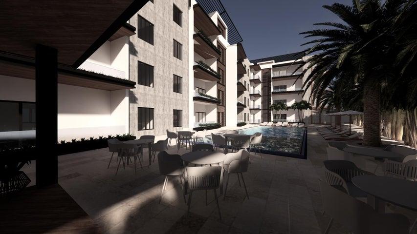 Apartamento La Altagracia>Punta Cana>Cap Cana - Venta:180.629 Dolares - codigo: 21-2730
