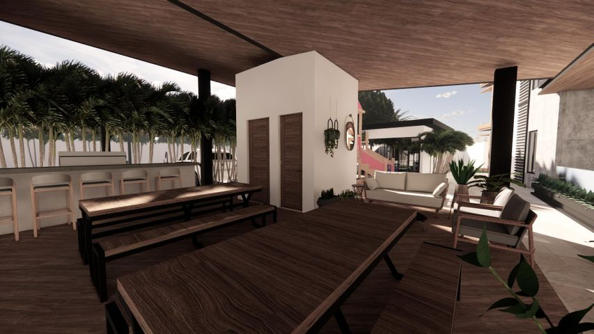 Apartamento La Altagracia>Punta Cana>Cap Cana - Venta:195.019 Dolares - codigo: 21-2739
