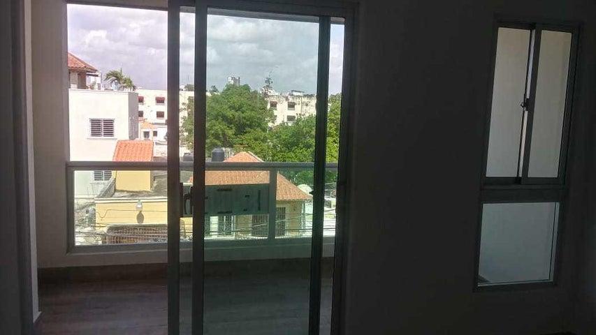Apartamento Santo Domingo>Santo domingo Este>Alma Rosa II - Venta:110.000 Dolares - codigo: 21-2742