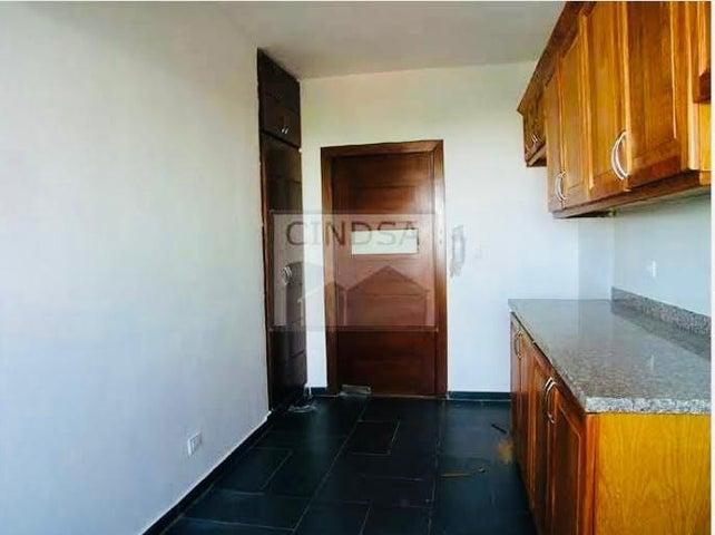 Apartamento Santo Domingo>Distrito Nacional>Naco - Venta:189.000 Dolares - codigo: 21-2747