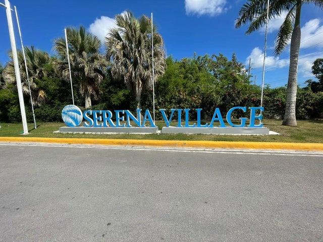 Terreno La Altagracia>Punta Cana>Veron-Punta Cana - Venta:160.000 Dolares - codigo: 21-2750