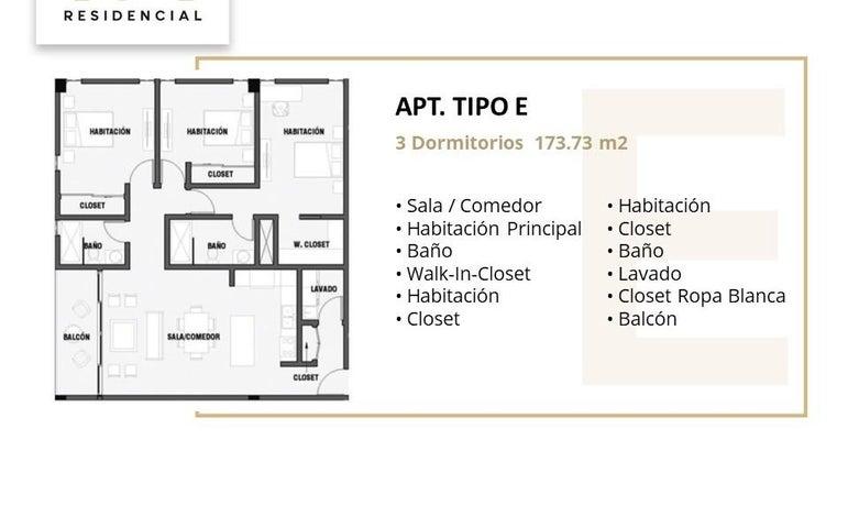 Terreno Santo Domingo>Distrito Nacional>Gazcue - Venta:1.200.000 Dolares - codigo: 21-2749