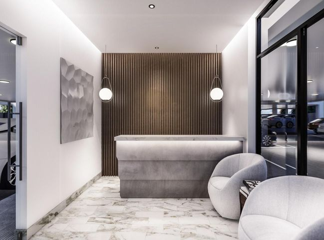 Apartamento Santo Domingo>Distrito Nacional>Los Restauradores - Venta:177.200 Dolares - codigo: 21-2762