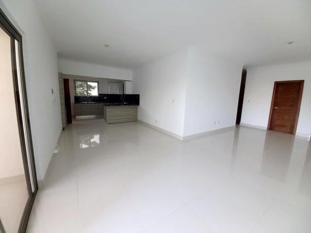 Apartamento Santo Domingo>Distrito Nacional>Piantini - Venta:229.000 Dolares - codigo: 21-2769