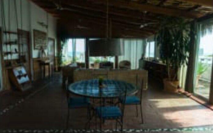 Apartamento Santo Domingo>Distrito Nacional>Gazcue - Venta:166.400 Dolares - codigo: 21-2782