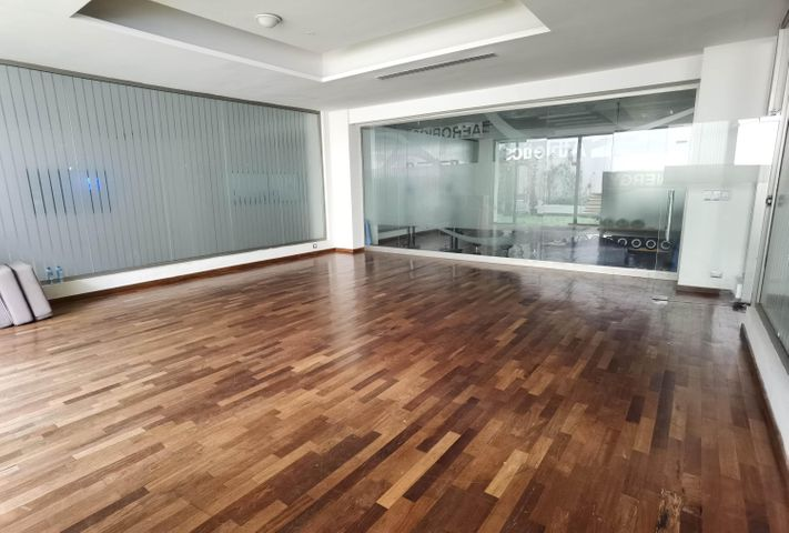Apartamento Santo Domingo>Distrito Nacional>Piantini - Venta:1.200.000 Dolares - codigo: 21-2971