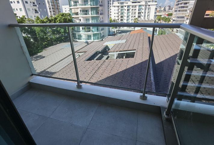Apartamento Santo Domingo>Distrito Nacional>Piantini - Venta:208.000 Dolares - codigo: 21-208