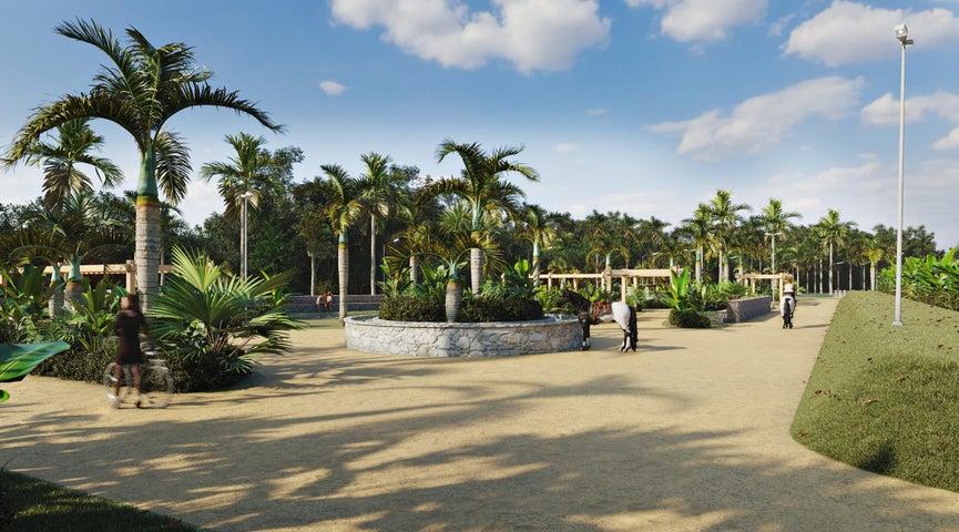 Casa La Altagracia>Punta Cana>Punta Cana - Venta:316.000 Dolares - codigo: 21-3085