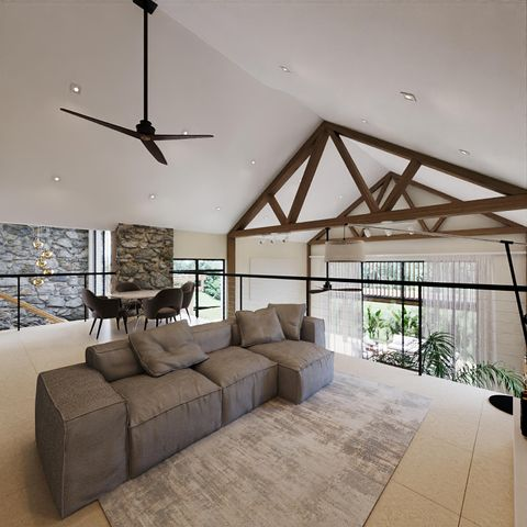 Casa La Altagracia>Punta Cana>Punta Cana - Venta:378.000 Dolares - codigo: 21-3086